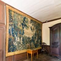 tapisserie_murale