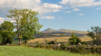 estive-monts-du-cantal