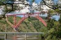 Ponts_ferroutiers