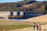 barrage-niveau-bas