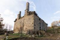 chateaustcirgues 21 (2)