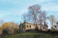 chateaustcirgues32