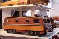 Dejou_locomotive
