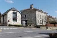 Grange-St-Paul-desLandes