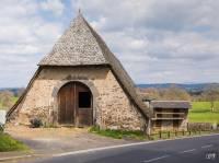 Grange-Ytrac-bourg