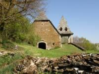 Grange1825-St-Santin-Cantales