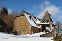 grange-1825-St-Santin-Cles