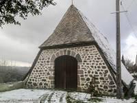 grange-Ronesque1821