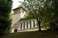 St-Martin-Rouziers-5