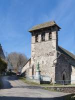 St-Clement-St-Ferreol-2_