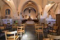 St-Clement-St-Ferreol-5_