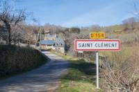 St-Clement-St-Ferreol