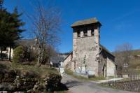 St-Clement-St-Ferreol_