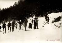 groupe_skieurs2