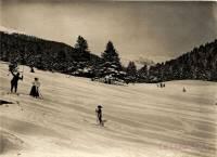 ski_prairie_sagnes