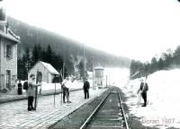 skieurs_gare_lioran