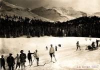 skieurs_lioran