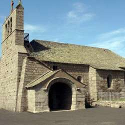 Saint-Martial
