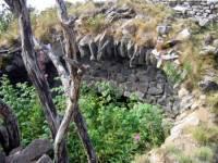Chemins_st_jacques_buron_ruines