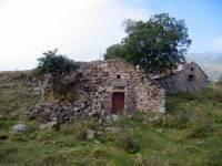 Chemins_st_jacques_burons_peyre_garry_de_lor_1