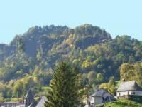 Chemins_st_jacques_vic_sur_cere