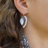 boucles-d-oreille