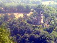 Messilhac_chateau_2