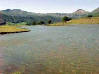 etang_lascourt_puy_mary