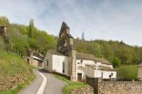 Leyvaux-St-benoit-8