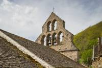 Leyvaux-clocher