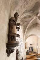 St-Antoine-cochon