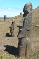 Moai_2
