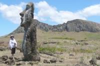 Moai_4