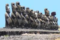 Moai_5