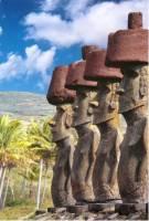 Moai_6