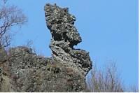 Moai_de_la_Bertrande