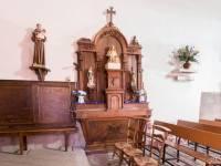 Boussac-Pieta-autel-bois