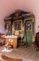 Boussac-autel-retable