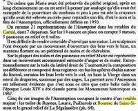 Retables-Leonce-Bouyssou