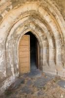 chanet-portail