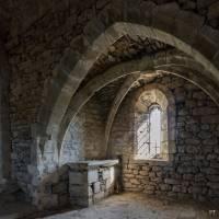 chapelle-gothique