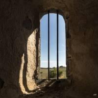 fenêtre-chapelle-gothique