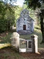 Jailhac-chapelle-2