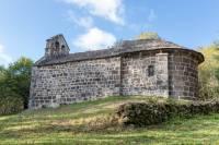 Jailhac-chapelle-5