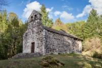 Jailhac-chapelle-7