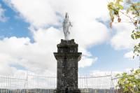 Jailhac-statue-vierge