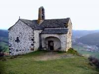Massiac_chapelle_chalet