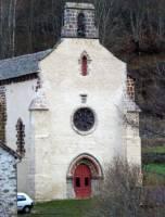 Molompize_chapelle_vauclair