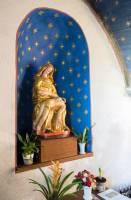 St-Jean-de-Done-Vierge-doree