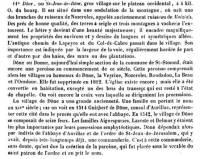 St-Jean-de-done-Deribier